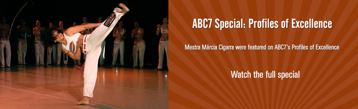 BANNER-abada-ABC7
