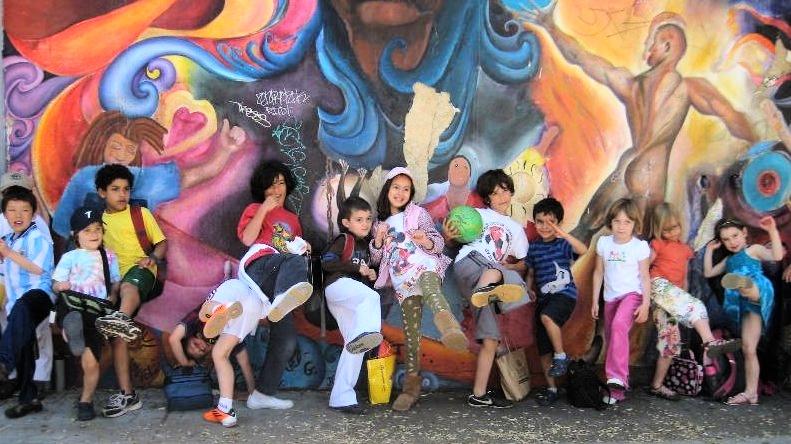 kids-summer2014