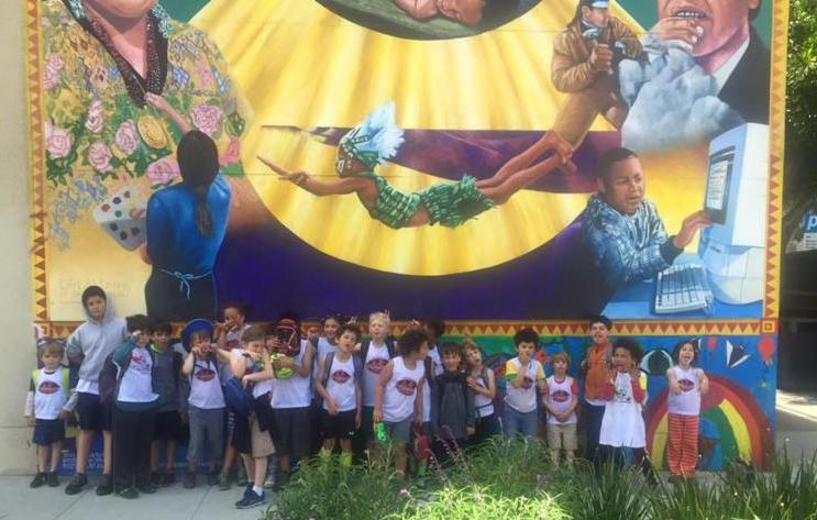 mural-tour