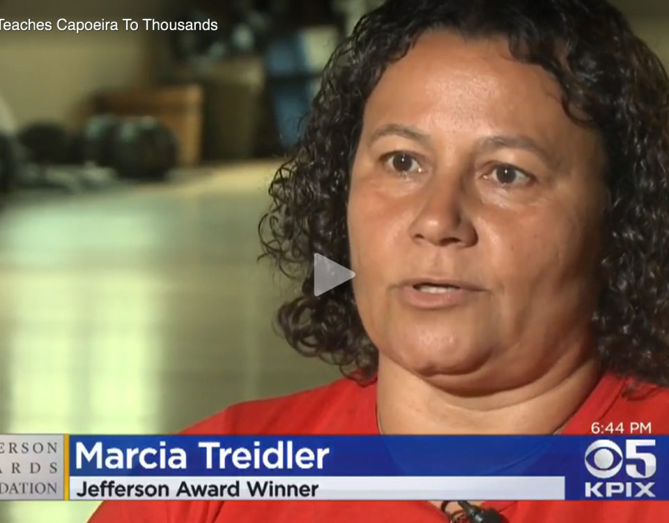 marcia-treidler-channel5-jefferson-award2016