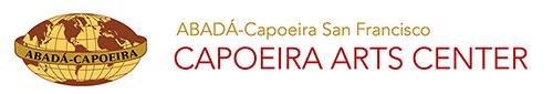 ABADA-CAPOEIRA-LOGO-sm