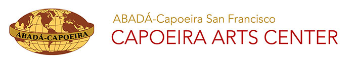 ABADA-CAPOEIRA-LOGO